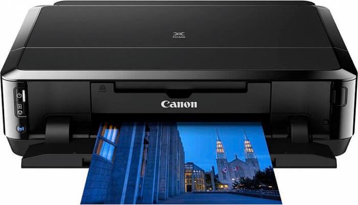 Canon pixma ip7240 1