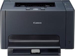 canon-i-sensys-lbp7018c
