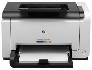 hp-color-laserjet-pro-cp1025