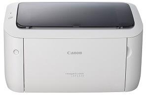 lk-canon-lbp6030