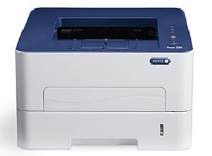 xerox-phaser-6500n